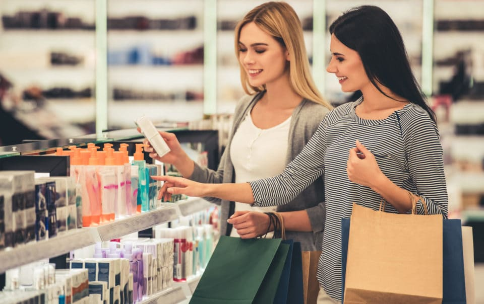 Boots UK Douglas Walgreens Sephora Pharmacy retail Cosmetic Beauty Disruption Orquest Software Planning Schedulling IA