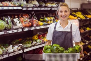 Supermercados Productividad Gestión Personal Tareas Horarios Control Fichajes Software ORQUEST Workforce Management Supermarches